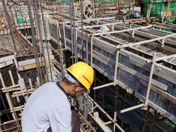300条建筑拦茬气囊紧急发往湖南长沙县